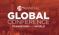 TOW Global Conference 2018